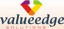 ValuEdgeSolutions